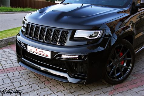 srt8 jeep parts jeep srt8 accessories 28 images 06 07 08 09 10 jeep