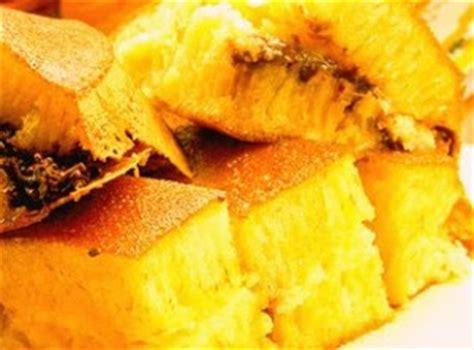 resep membuat martabak manis pisang keju lezat buku resep martabak manis terang bulan resep juna