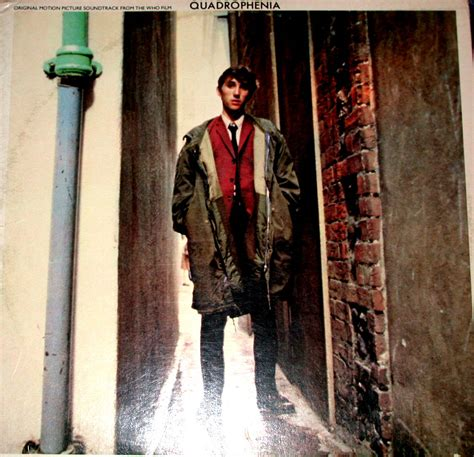 the from the wallpaper world quadrophenia