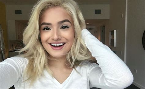 Chachi Gonzales dancer influencer chachi gonzales signs with uta