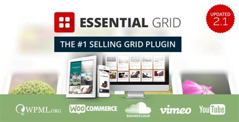 Chat X Plugin V2 1 1 nulled essential grid plugin free v2 1