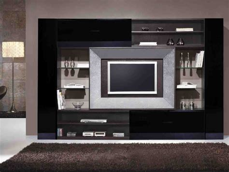 showcase designs for living room wall mounted wall unit designs living room india gopelling net