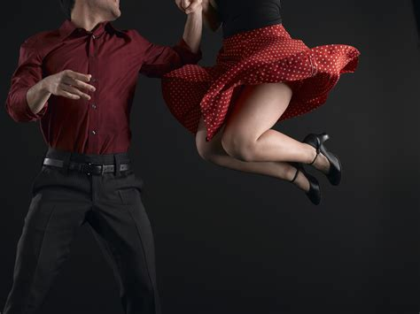 swing dancing images learn to swing dance go mighty