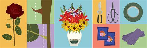 flower arranging for beginners flower arranging for beginners fix com