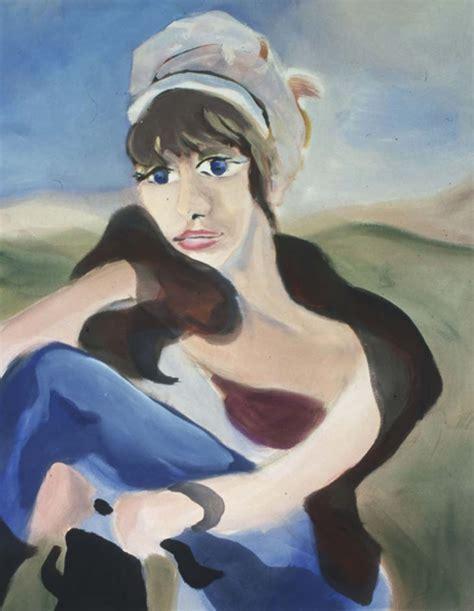 christo biography artist sophie von hellermann christo paffgen contemporary art