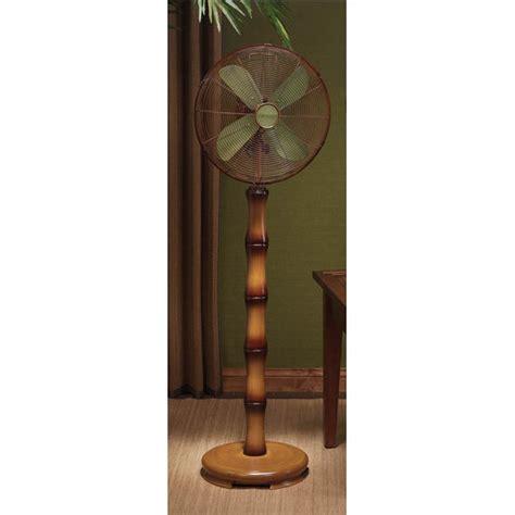 decorative oscillating floor fans deco breeze floor fans meze blog