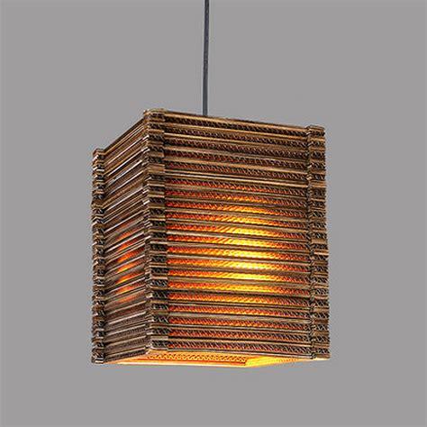 Wooden Light Fixture Extraordinarily Unique Wooden Light Fixtures That You Must Homesfeed