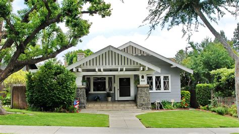 buying a house in louisiana saving to buy a house in la takes almost a decade curbed la