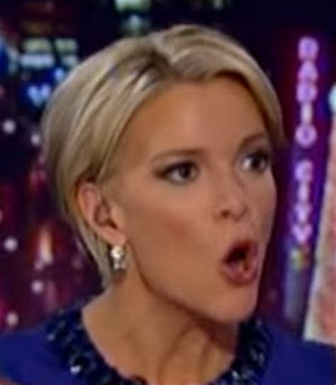 megyn kelly hair extensions posted by jacee no comments