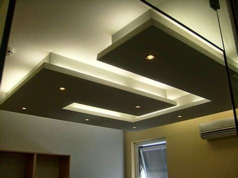 modern pop false ceiling designs catalogue 2015