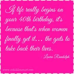 birthday celebration quotes and sayings quotesgram