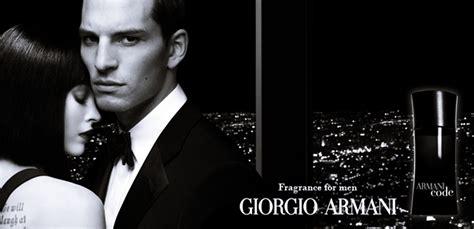 Giorgio Armani Code New Bibit Parfum Pria Wanita Mirip Origina merk parfum pria terlaris dan terbaik sepanjang masa ayeey