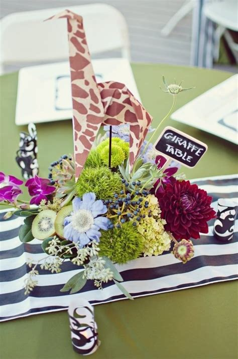 origami catering 25 best origami design ideas on paper folding