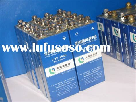 hybrid supercapacitor hybrid supercapacitor battery hybrid supercapacitor battery manufacturers in lulusoso page 1