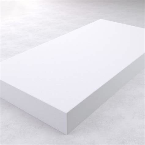 unexpanded polystyrene void formers claylite claymaster clayboard