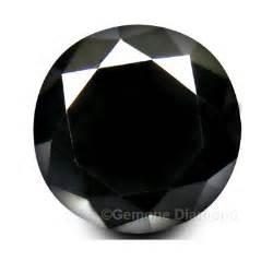 black diamond round cut loose black diamond online for sale at wholesale