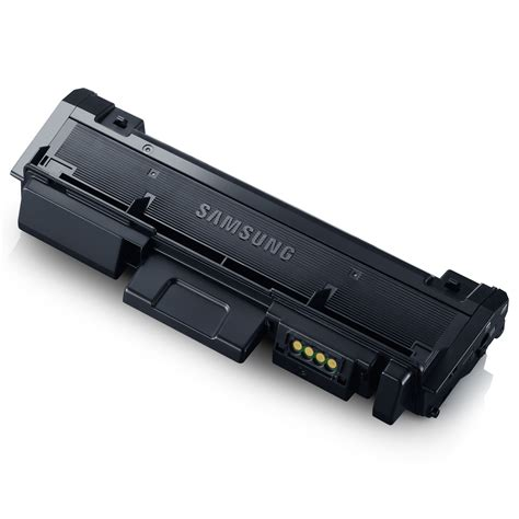 Samsung Toner Cartridge 3k M3870fd samsung mlt d116l toner imprimante samsung sur ldlc