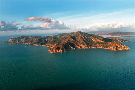 porto santo stefano porto santo stefano and porto ercole in monte argentario