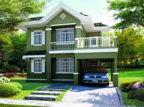 design a house house roof design philippines designs minimalisthouse co