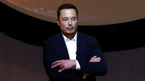 elon musk biography npr elon musk s neuralink venture seen as targeting human