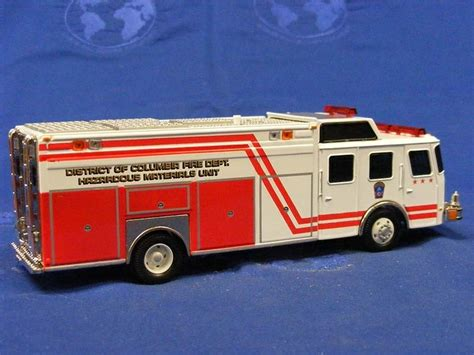 rescue washington buffalo road imports e one rescue washington dc rescue trucks diecast