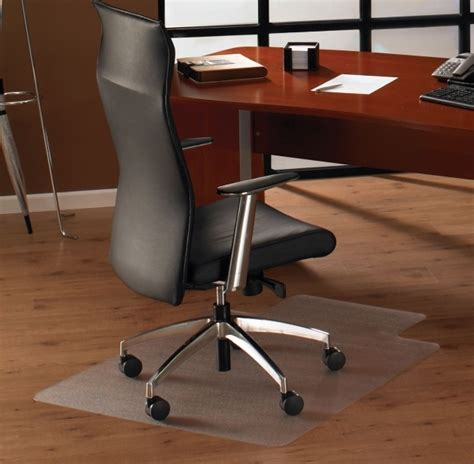 wooden rolling desk chair rolling chair mat chairs model