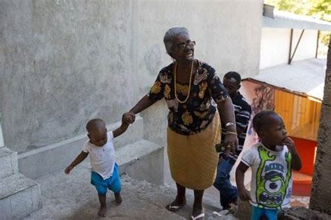 foyer notre dame de la nativite us senators seek to haiti orphanage amid abuse claims