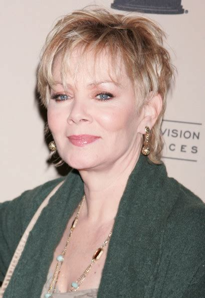 Jean Smart Photos Photos   Academy Of Television Arts