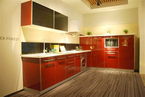 aluminum kitchen cabinet aluminum kitchen cabinets abc builders constructions
