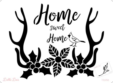 home stencil home stencil 28 images best 20 printable stencils