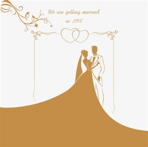 wedding vector file vector wedding wedding wedding wedding png and vector
