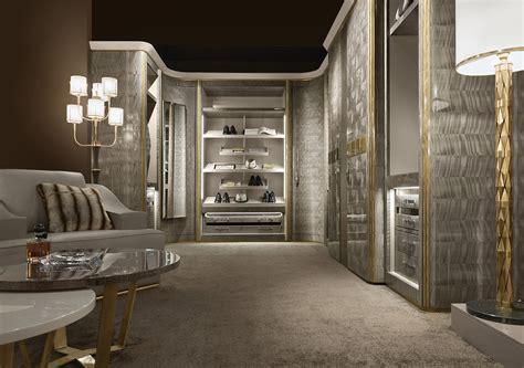 design group home design luxury furniture art design group