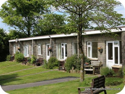 Cottages In Lynton And Lynmouth by Stay In Lynmouth And Lynton The Best Of Exmoor