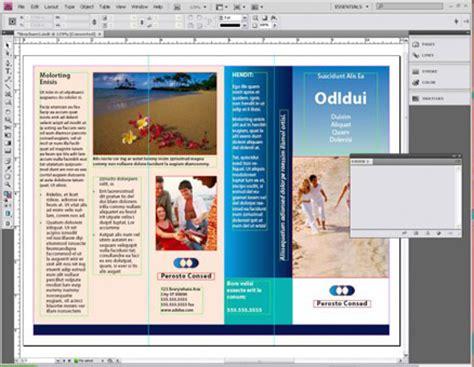 indesign tutorial advanced indesign cs3 cs4 cs5 advanced training courses belfast