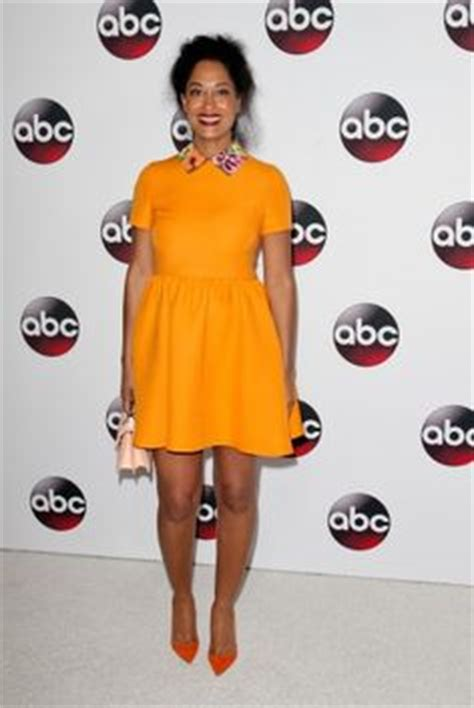 tracee ellis ross agent 1000 ideas about shoes style on pinterest boots style