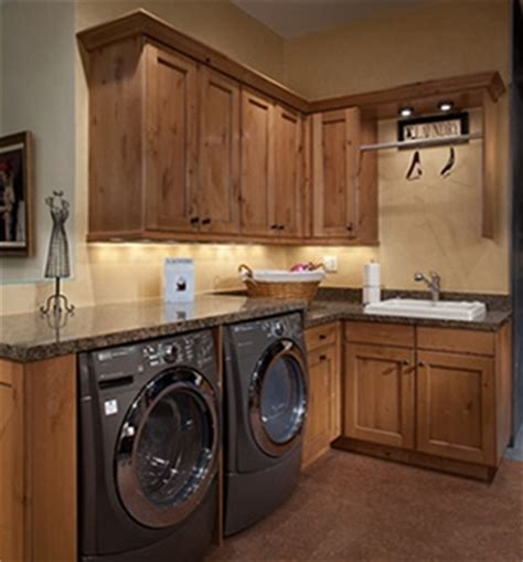 am dolce vita laundry mud room makeover taking the plunge 75 best images about laundry ideas on pinterest toilet