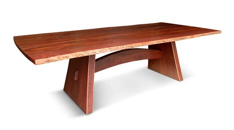 Edge Furniture by Edge Furniture July 2010