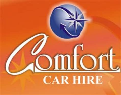 comfort rent a car comfort car hire caravan outdoor life magazine
