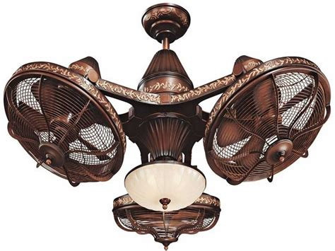 unique outdoor ceiling fans with lights outdoor ceiling fan tropical ceiling fans unique