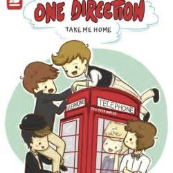 take me home one direction one direction take me home