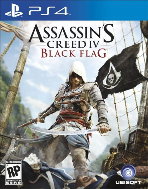 amazoncom assassins creed playstation 3 artist not ac cover art in depth analysis assassinscreed