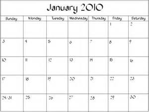 calendar template for word 2010 2016 calendar template in word 2010 cover letter templates