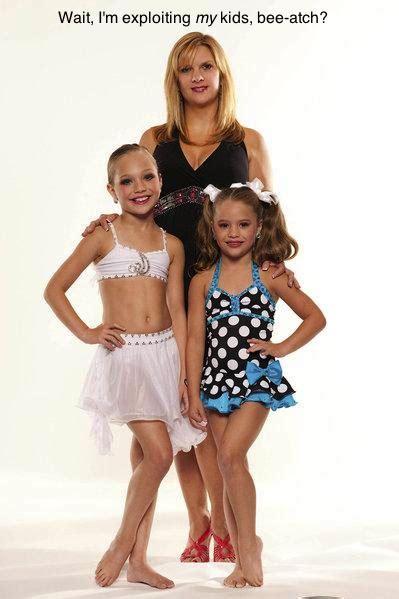 melissa ziegler dance moms 15 minutes gosselin style dance mom melissa calls kate