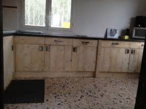 Diy Kitchen Furniture by Pallet Kitchen Furniture Diy Projects Pallet Furniture