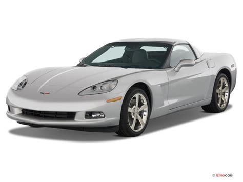 2012 corvette specs 2012 chevrolet corvette specs and features u s news