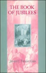 the book of jubilees books the book of jubilees logos bible software