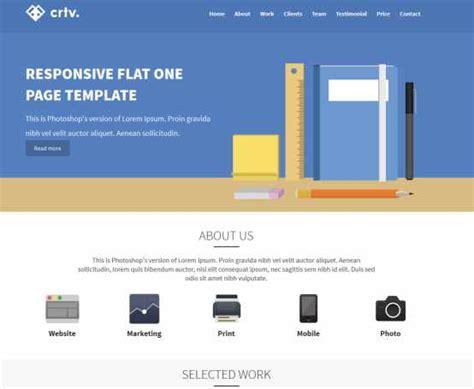 clock template html5 100 best responsive premium html css web templates 2014