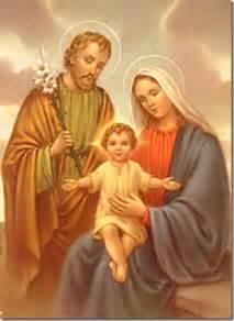 1000 images about sagrada familia on pinterest holy family sagrada