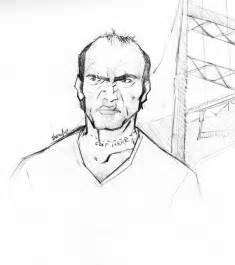 gta 5 coloring pages free coloring pages of gta 5