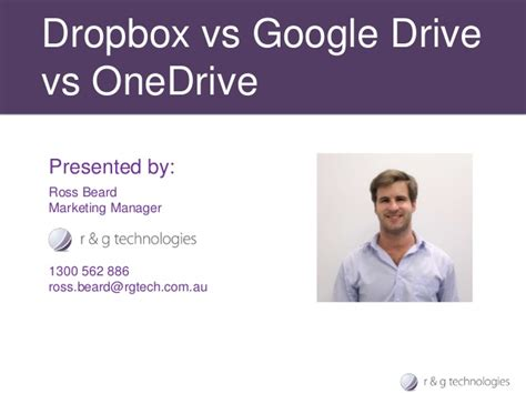 dropbox vs google drive file sharing tools dropbox vs google drive vs onedrive